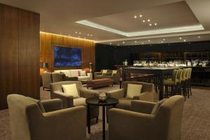 Hilton Bangalore Embassy GolfLinks (14 of 56)