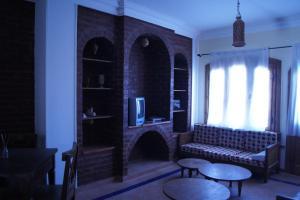 Apartment Yanny, Апартаменты  Хургада - big - 1