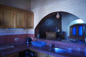 Apartment Yanny, Апартаменты  Хургада - big - 5