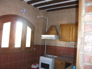 Apartment Yanny, Апартаменты  Хургада - big - 7