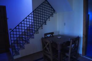Apartment Yanny, Апартаменты  Хургада - big - 13
