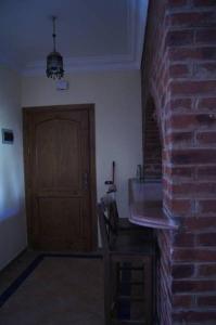 Apartment Yanny, Апартаменты  Хургада - big - 20