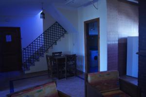 Apartment Yanny, Апартаменты  Хургада - big - 17