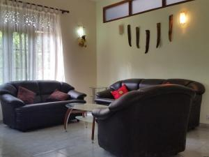 Unawatuna Apartments, Apartmanok  Unawatuna - big - 57