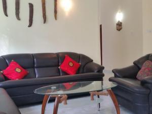 Unawatuna Apartments, Apartmanok  Unawatuna - big - 61