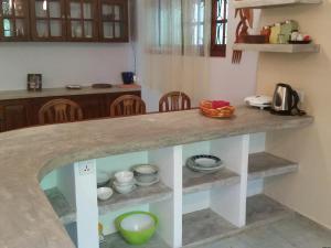 Unawatuna Apartments, Apartmanok  Unawatuna - big - 63