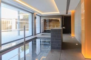 Cala Saona Hotel & Spa (25 of 35)