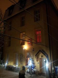 Residence Salvia, Apartmanok  Liberec - big - 23