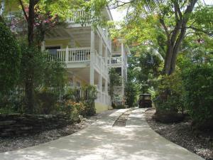 Casa del Sol Apartment