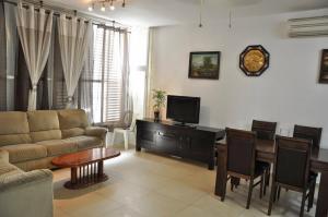 Arendaizrail Apartments - Sderot Yerushalayim Street 12
