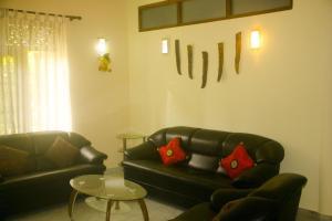 Unawatuna Apartments, Apartmanok  Unawatuna - big - 70