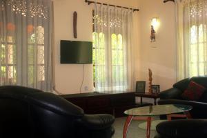 Unawatuna Apartments, Apartmanok  Unawatuna - big - 72