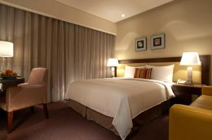Beauty Hotels - Roumei Boutique, Hotels  Taipei - big - 27