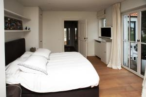 Villa All Green, Ville  Knokke-Heist - big - 4