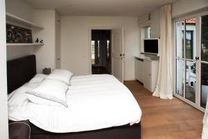 Villa All Green, Vily  Knokke-Heist - big - 4