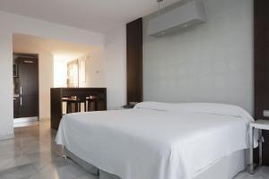 Mercure Algeciras, Hotels  Algeciras - big - 3