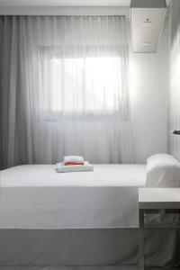 Mercure Algeciras, Hotels  Algeciras - big - 6