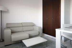 Mercure Algeciras, Hotels  Algeciras - big - 19