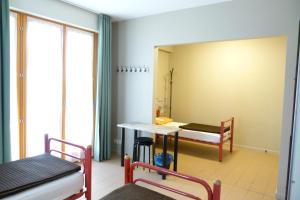 Ostello Torino, Хостелы  Турин - big - 34