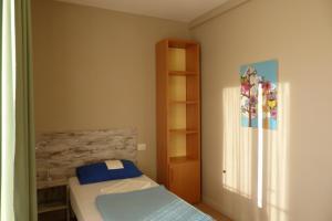 Ostello Torino, Хостелы  Турин - big - 12