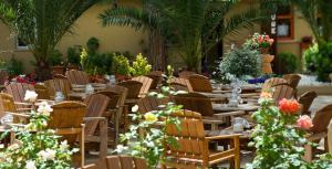 Park Albatros, Holiday parks  San Vincenzo - big - 39