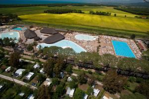 Park Albatros, Holiday parks  San Vincenzo - big - 80
