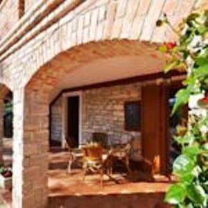 Apartment Stancija Rosello, Appartamenti  Novigrad Istria - big - 3