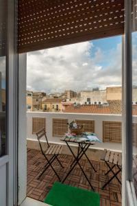 Kalea Apartment, Appartamenti  Avola - big - 21