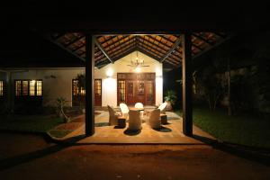 Abeysvilla, Hostely  Panadura - big - 29