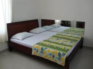 Quoc An Hotel, Hotely  Long Hai - big - 2