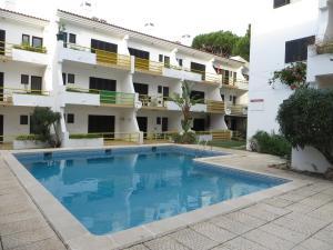 Apartment Sol Nascente