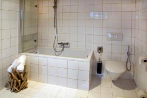 Bödele Alpenhotel, Hotely  Schwarzenberg im Bregenzerwald - big - 4
