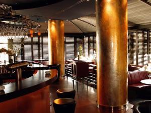 Vitalia Seehotel, Hotels  Bad Segeberg - big - 12