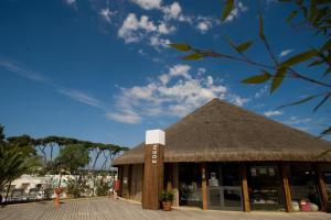 Park Albatros, Villaggi turistici  San Vincenzo - big - 60
