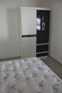 Casa Cachoeira do Bom Jesus, Appartamenti  Florianópolis - big - 6