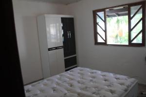 Casa Cachoeira do Bom Jesus, Apartments  Florianópolis - big - 2