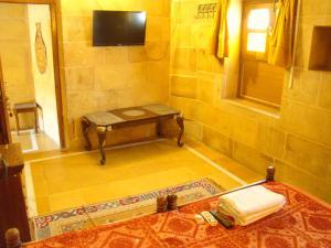 Hotel Shahi Palace, Отели  Джайсалмер - big - 5