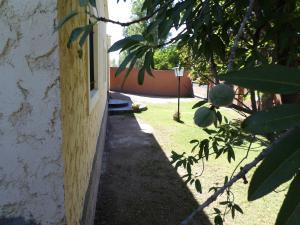 La Magnolia, Nyaralók  Maipú - big - 21
