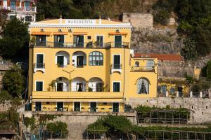 Palazzo Margherita - AbcAlberghi.com