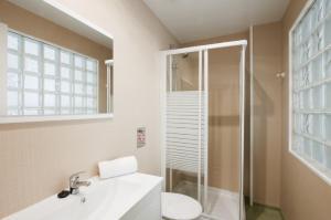 Apartamentos Adjovimar, Üdülőközpontok  Los Llanos de Aridane - big - 25