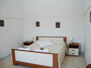 Masseria Tinelli, Nyaralók  Noci - big - 5