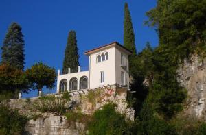Villa Làrio Lake Como (6 of 37)