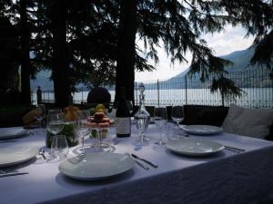 Villa Làrio Lake Como (34 of 37)