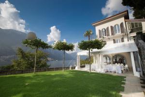 Villa Làrio Lake Como (26 of 37)