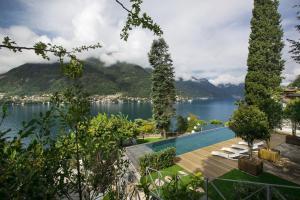 Villa Làrio Lake Como (32 of 37)