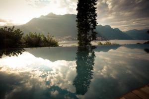 Villa Làrio Lake Como (3 of 37)