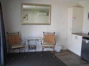 Greyfriars Motel, Motels  Greytown - big - 34