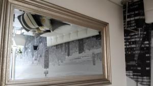 Lorne Manhattan, Appartamenti  Lorne - big - 3