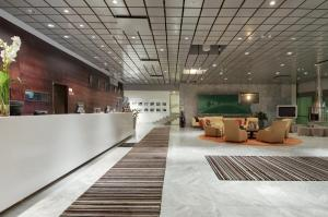 Hilton Helsinki Kalastajatorppa (24 of 45)