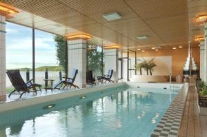 Hilton Helsinki Kalastajatorppa (25 of 45)